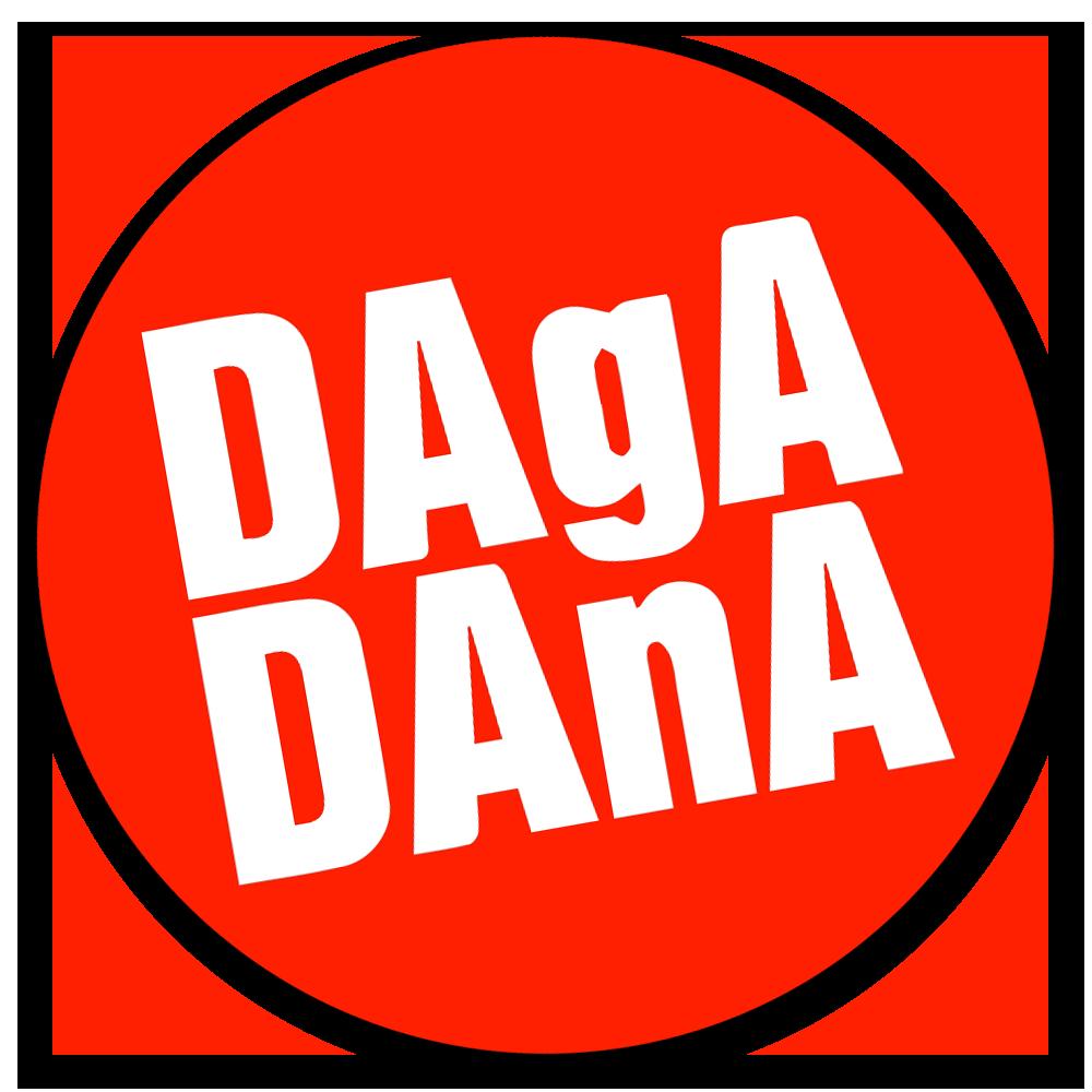 DAGADANA